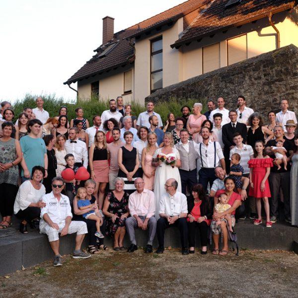 Hochzeit Lena & Markus – Die Bilder zur Hochzeit…